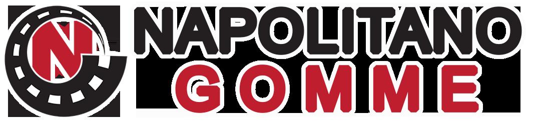 NAPOLITANO GOMME