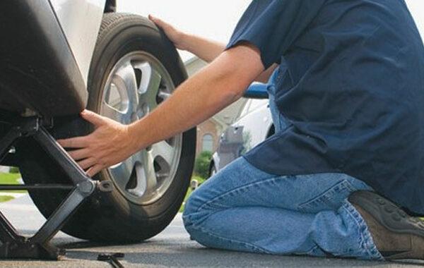 napolitano gomme riparazione san severo pneumatici 2
