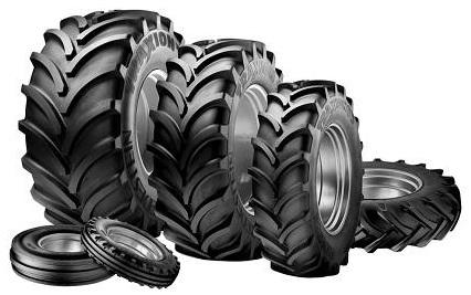 pneumatici agricoli napolitano