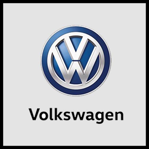 cerchi il lega volkswagen